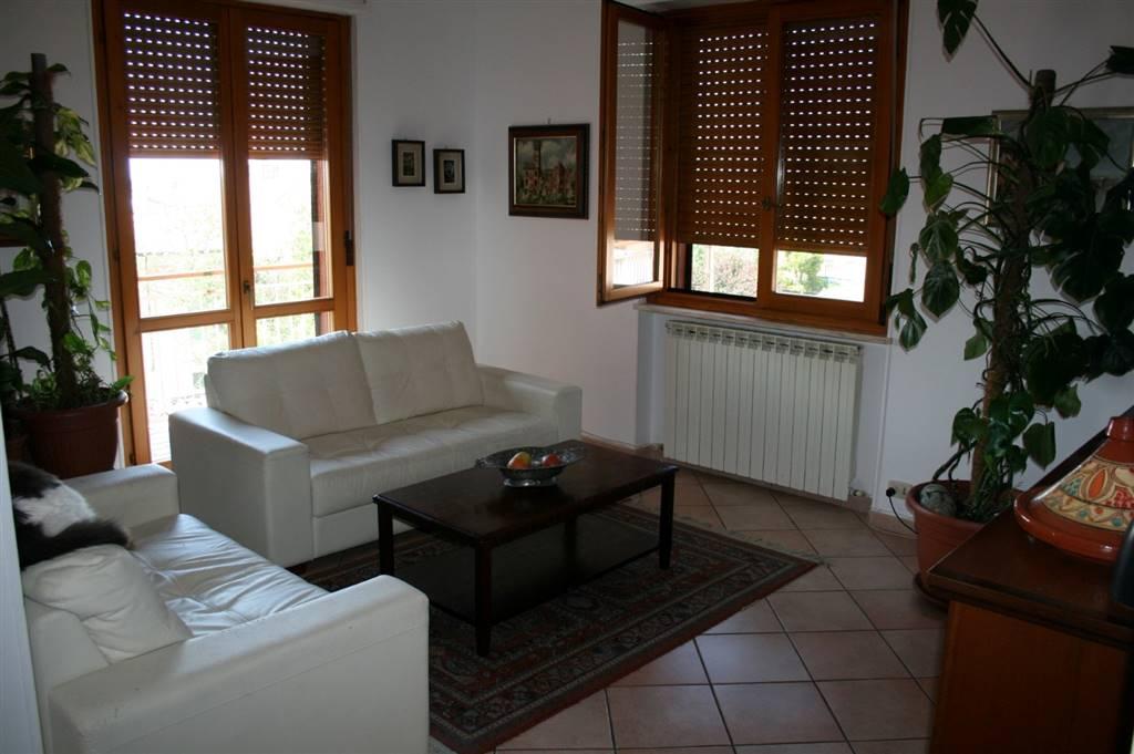 Appartamento in vendita a Viguzzolo, 4 locali, prezzo € 65.000 | CambioCasa.it