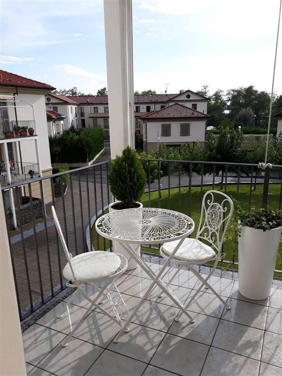 Appartamento in vendita a Tortona, 6 locali, prezzo € 190.000 | PortaleAgenzieImmobiliari.it