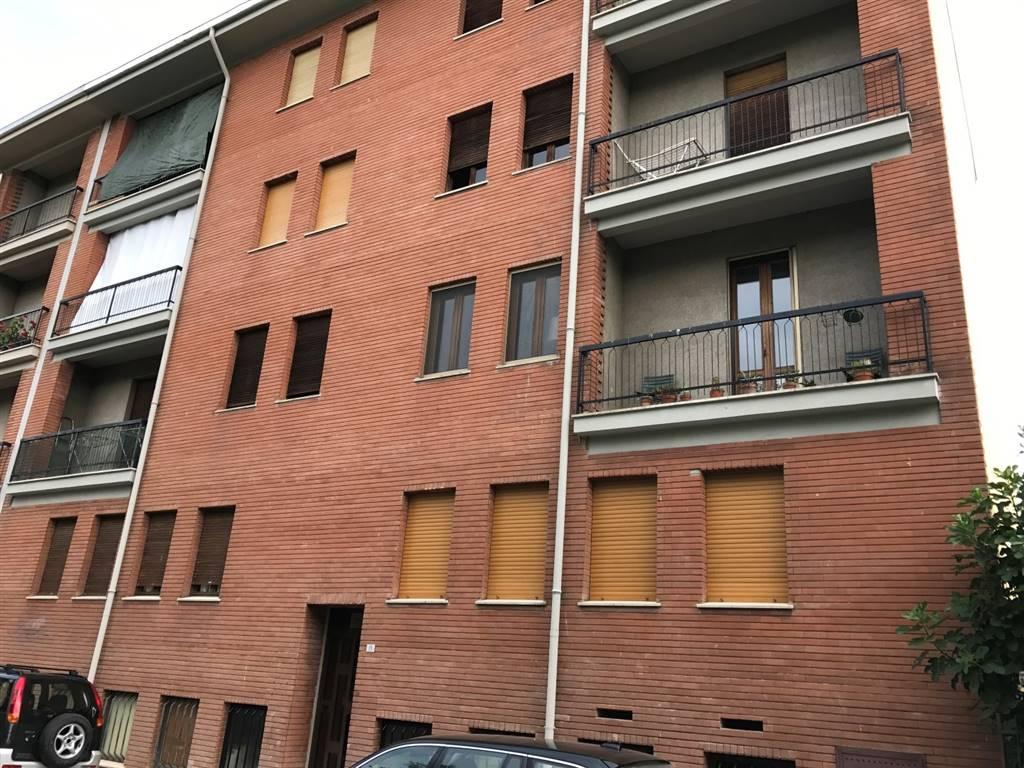 Appartamento in vendita a Volpedo, 5 locali, prezzo € 95.000   CambioCasa.it