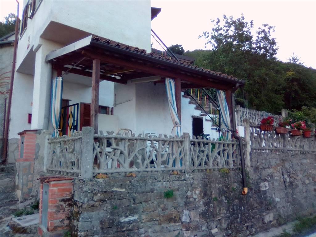 Rustico / Casale in vendita a Montacuto, 3 locali, prezzo € 20.000 | CambioCasa.it