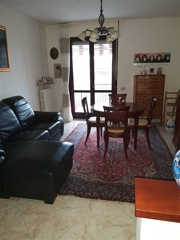 Appartamento in vendita a Novi Ligure, 6 locali, zona Località: LODOLINO, prezzo € 149.000 | PortaleAgenzieImmobiliari.it
