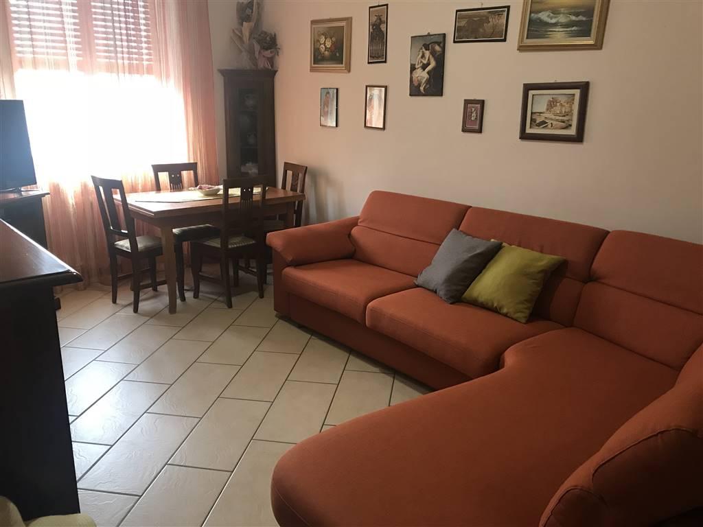 Appartamento in vendita a Pontecurone, 4 locali, prezzo € 60.000 | CambioCasa.it
