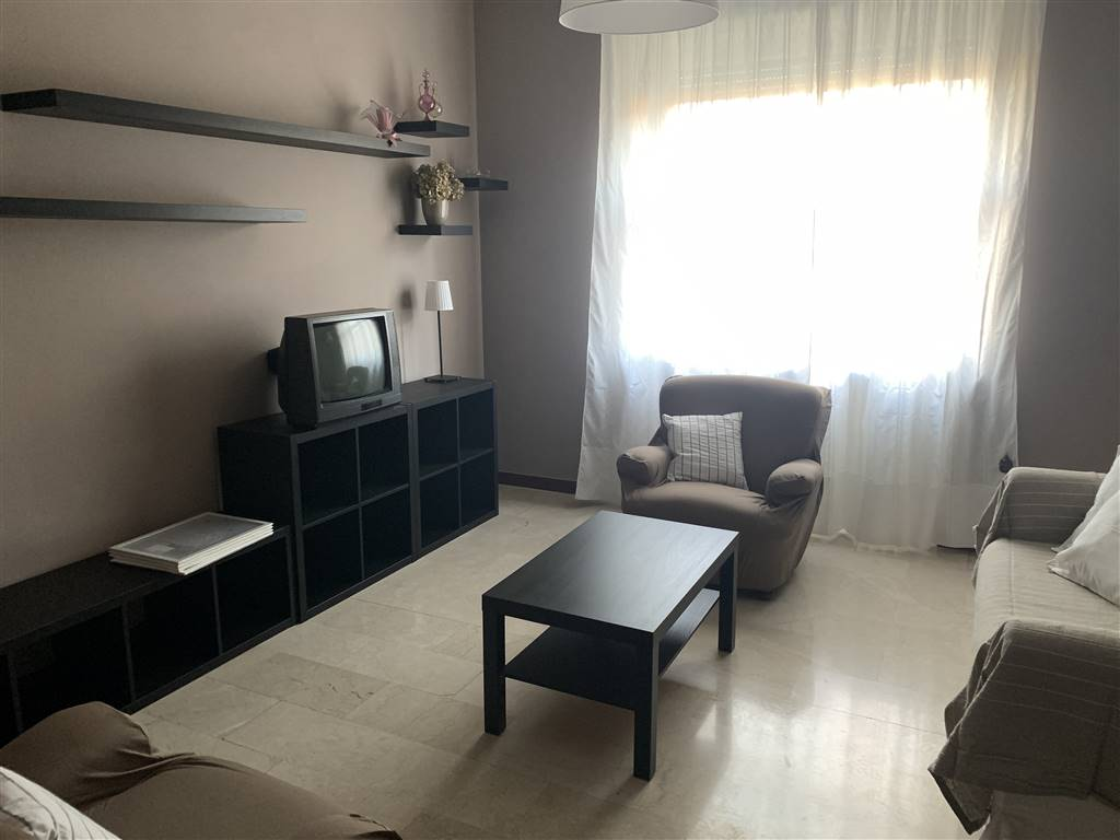 Appartamento in affitto a Novi Ligure, 5 locali, zona Località: VIALI, prezzo € 490 | PortaleAgenzieImmobiliari.it