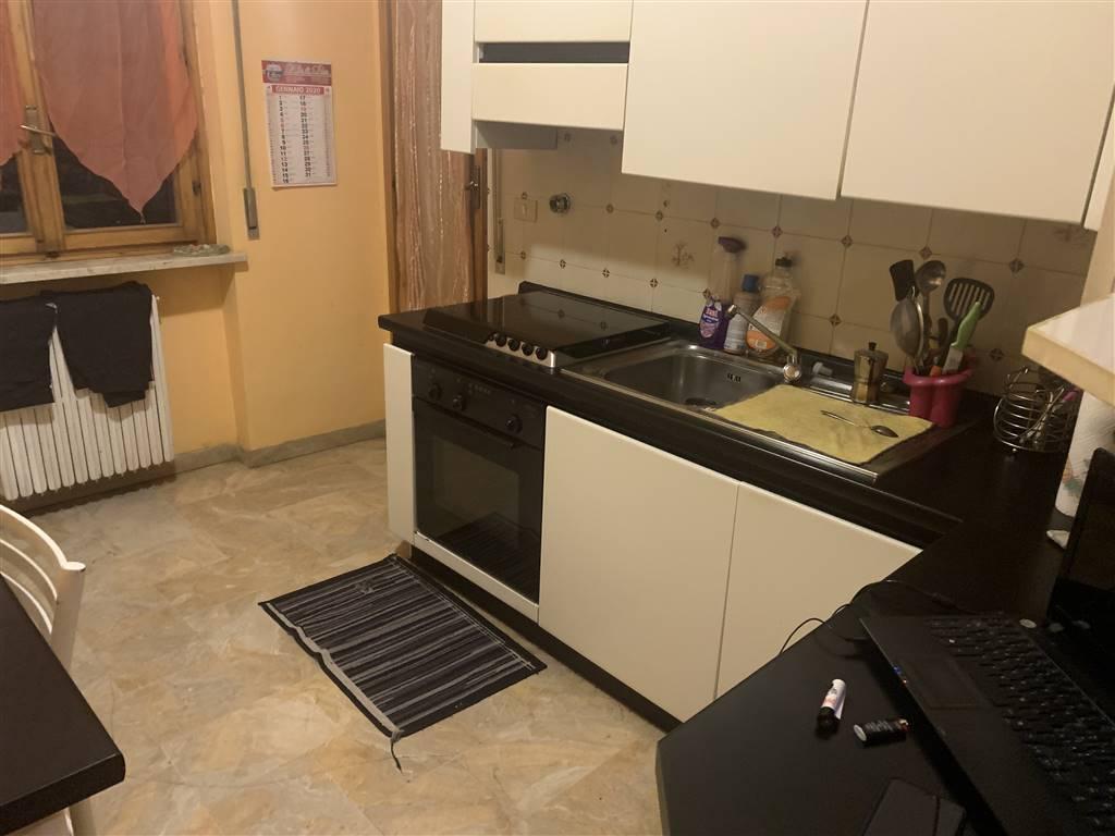 Appartamento Affitto Novi Ligure
