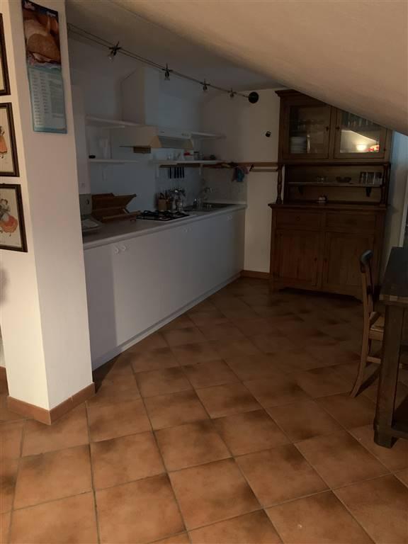 Appartamento in vendita a Basaluzzo, 4 locali, prezzo € 35.000 | PortaleAgenzieImmobiliari.it