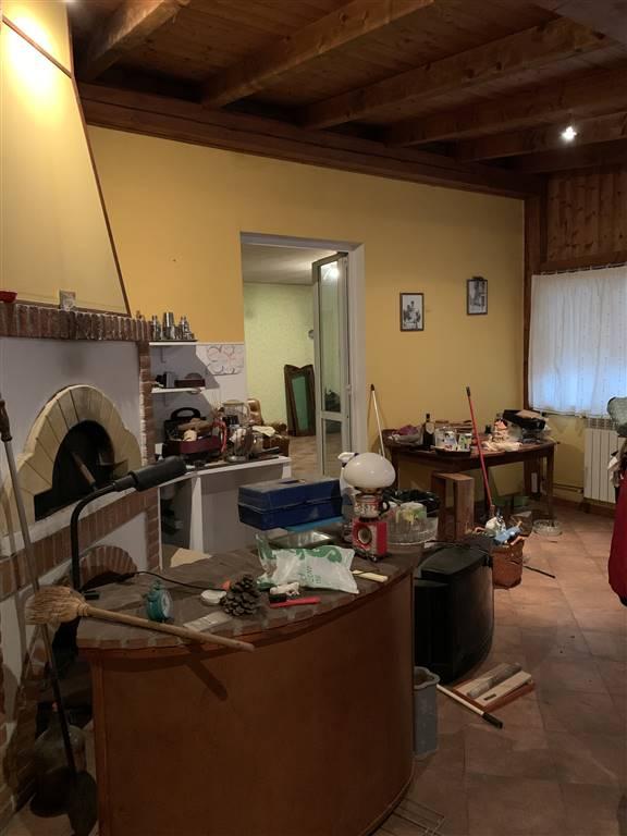 Appartamento in vendita a Basaluzzo, 5 locali, prezzo € 59.000 | PortaleAgenzieImmobiliari.it