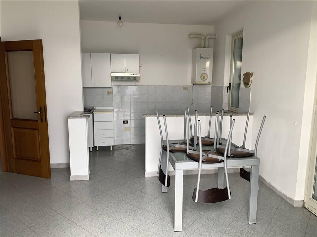 Soluzione Indipendente in affitto a Sant'Agata Fossili, 4 locali, prezzo € 330 | CambioCasa.it