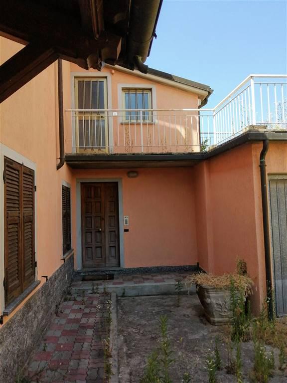 Soluzione Semindipendente in vendita a Borghetto di Borbera, 1 locali, prezzo € 120.000 | CambioCasa.it