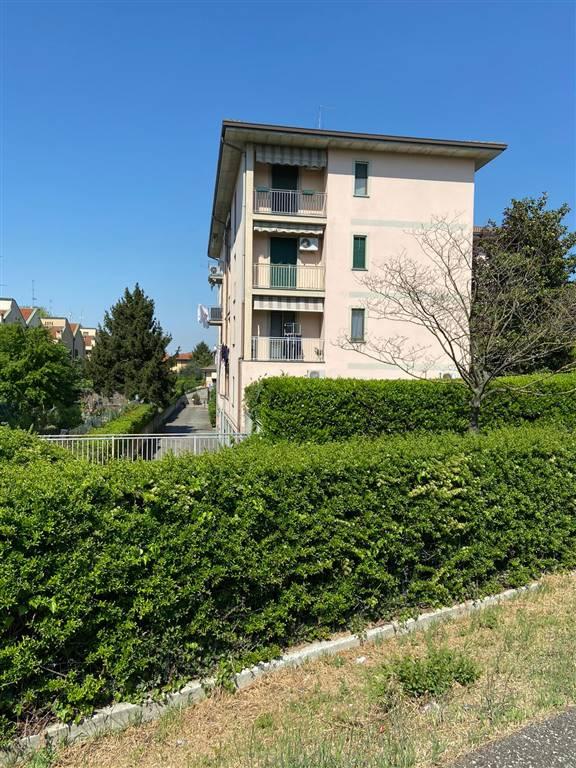 Appartamento in vendita a Tortona, 4 locali, prezzo € 125.000 | PortaleAgenzieImmobiliari.it