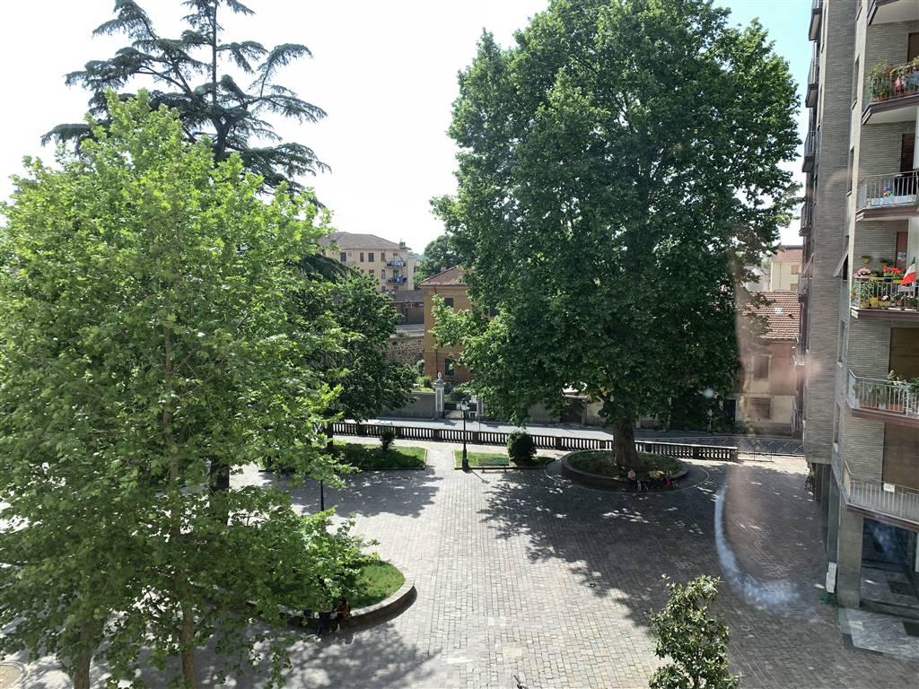Appartamento in affitto a Novi Ligure, 4 locali, zona Località: GIARDINI, prezzo € 390 | PortaleAgenzieImmobiliari.it