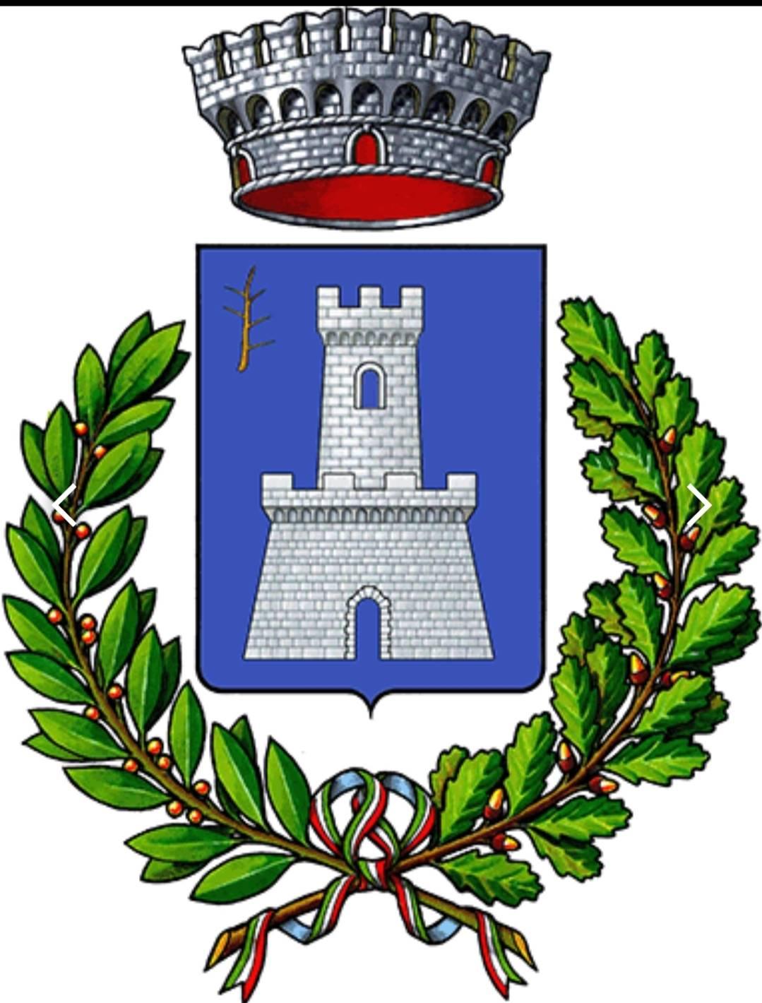 Attività / Licenza in affitto a Cassano Spinola, 3 locali, Trattative riservate | CambioCasa.it