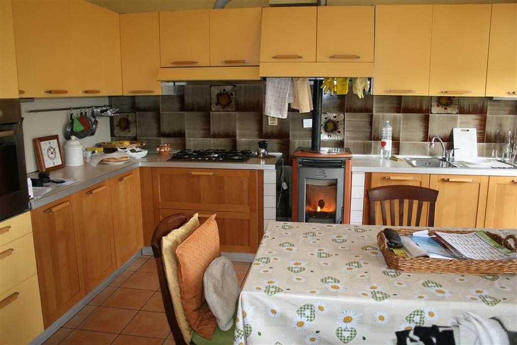 Villa Bifamiliare in vendita a Carbonara Scrivia, 5 locali, prezzo € 220.000 | CambioCasa.it