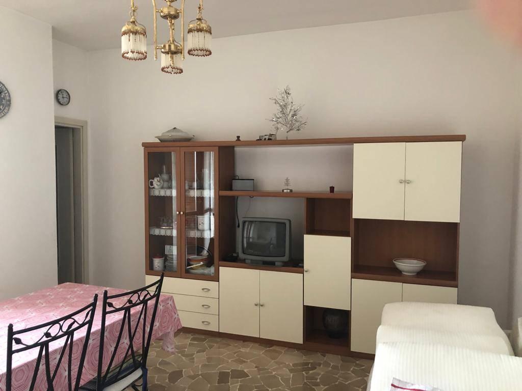 Appartamento in affitto a Castelnuovo Scrivia, 4 locali, prezzo € 400 | PortaleAgenzieImmobiliari.it