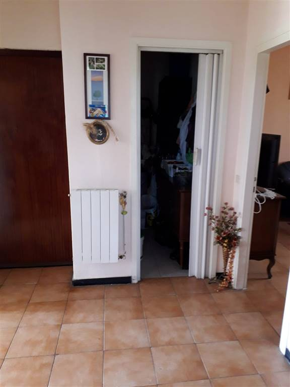 Appartamento in vendita a Carbonara Scrivia, 4 locali, prezzo € 55.000 | CambioCasa.it