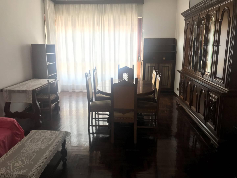 Appartamento in vendita a Tortona, 5 locali, prezzo € 115.000 | PortaleAgenzieImmobiliari.it