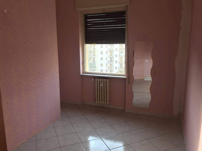 Appartamento in affitto a Tortona, 4 locali, prezzo € 380 | PortaleAgenzieImmobiliari.it