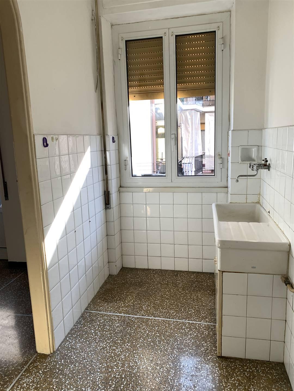 Appartamento in vendita a Novi Ligure, 4 locali, prezzo € 40.000 | CambioCasa.it