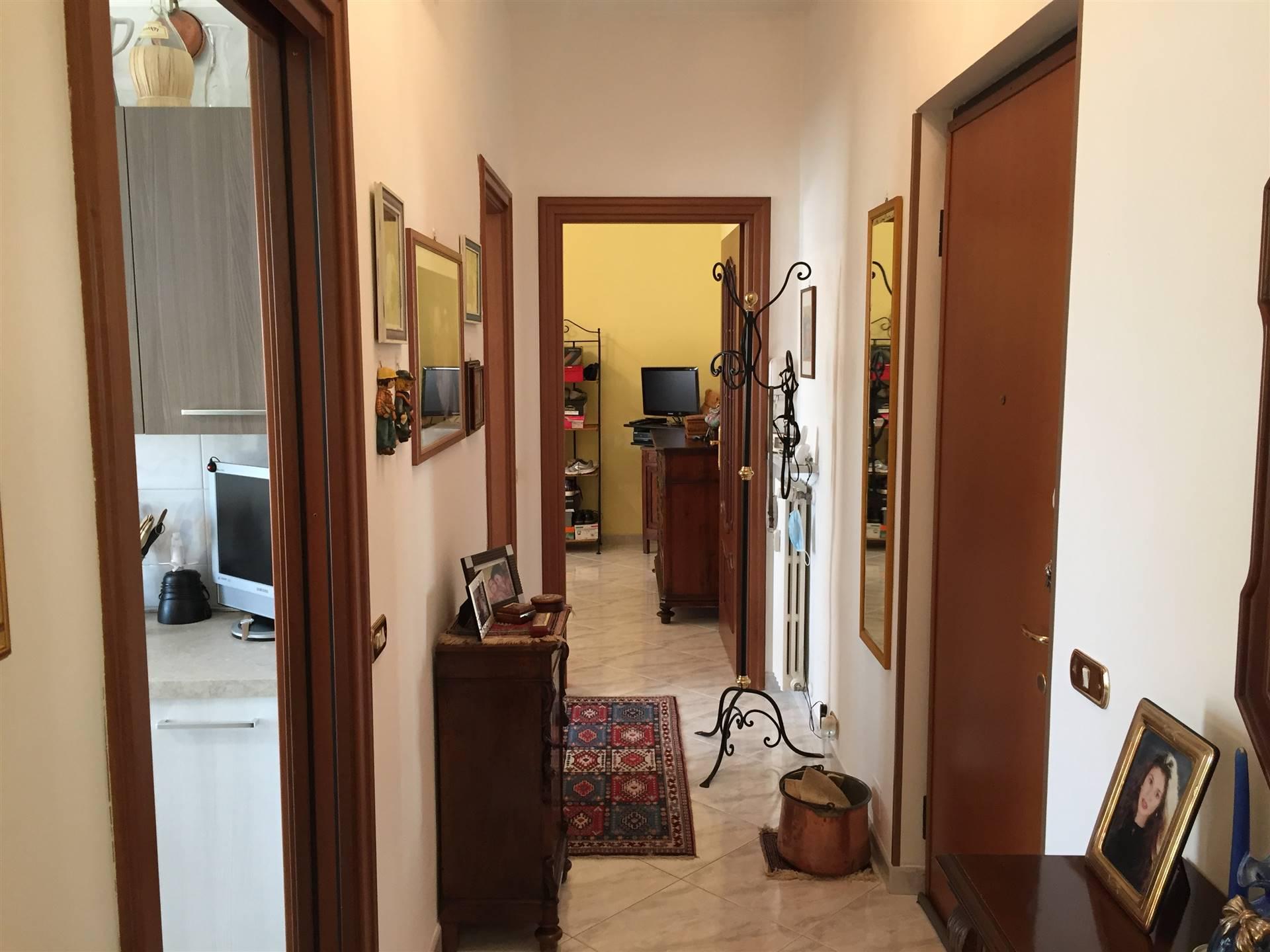 Appartamento In Vendita A Tortona Alessandria Rif 210108ct
