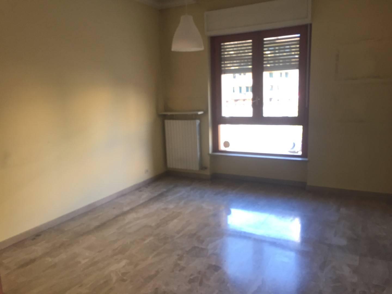 Appartamento in affitto a Tortona, 3 locali, prezzo € 380 | PortaleAgenzieImmobiliari.it