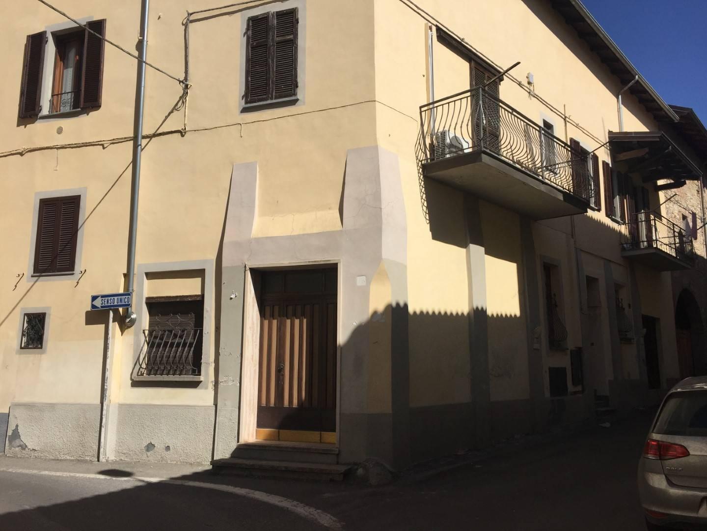 Appartamento in vendita a Viguzzolo, 4 locali, prezzo € 55.000 | CambioCasa.it