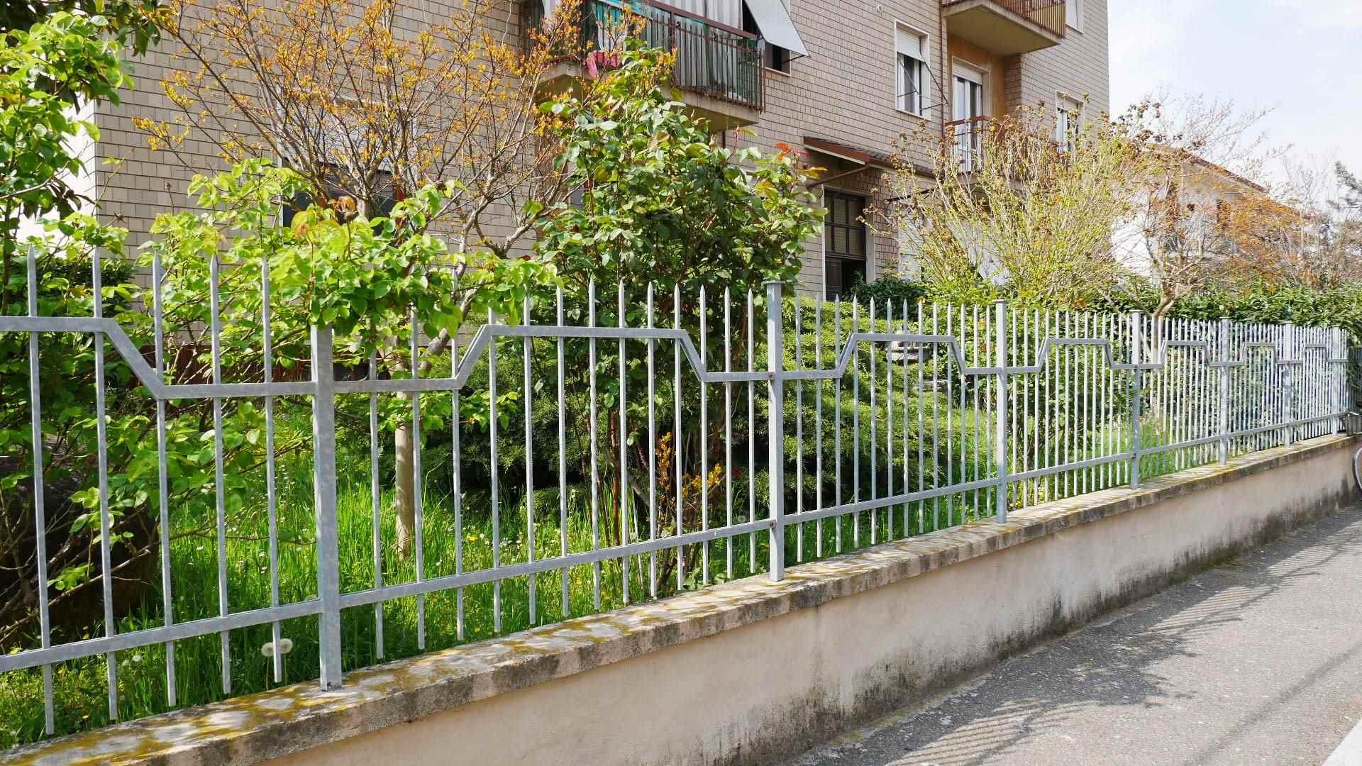 Appartamento in vendita a Pozzolo Formigaro, 4 locali, prezzo € 85.000 | CambioCasa.it
