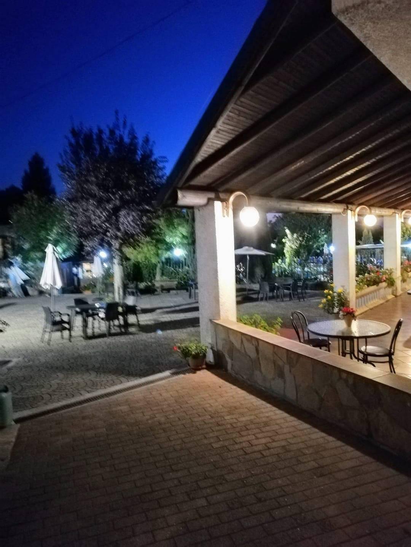 Soluzione Semindipendente in vendita a Cantalupo Ligure, 3 locali, zona Zona: Pallavicino, prezzo € 125.000   CambioCasa.it