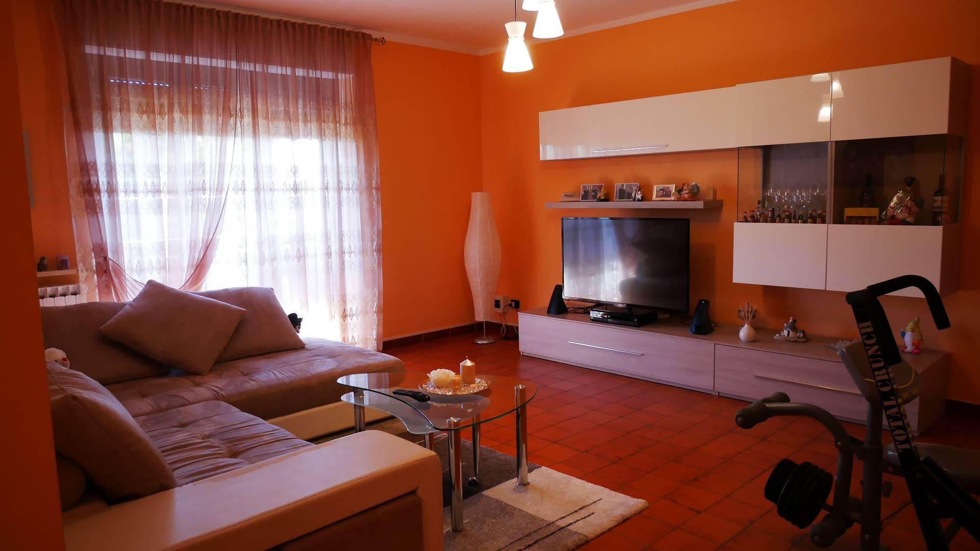 Appartamento in vendita a Bosco Marengo, 4 locali, prezzo € 99.000   CambioCasa.it