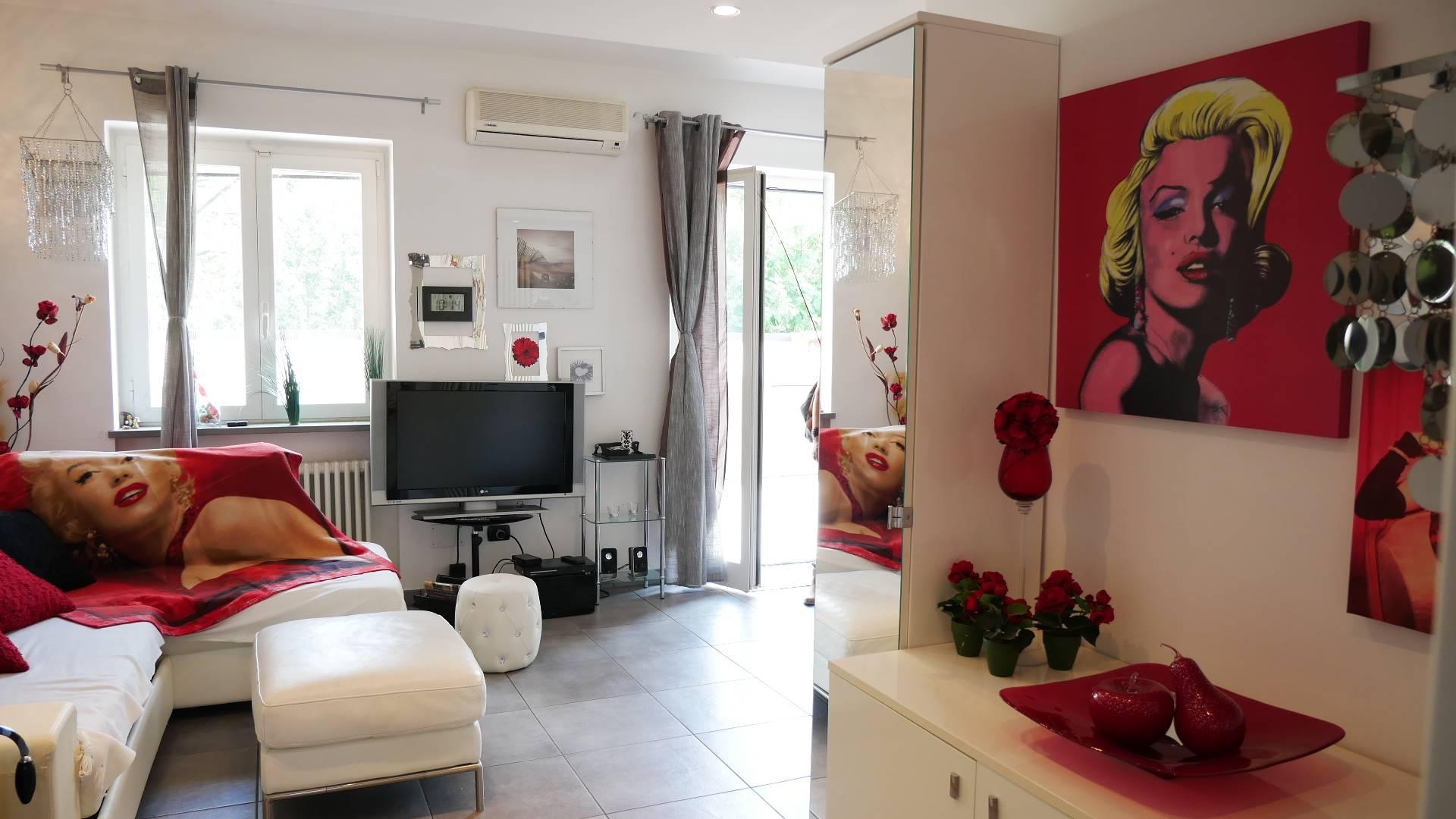 Soluzione Indipendente in vendita a Novi Ligure, 5 locali, zona Località: G3, prezzo € 135.000 | PortaleAgenzieImmobiliari.it