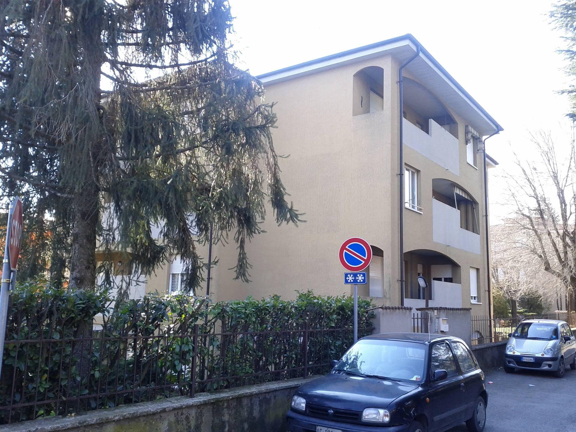 Appartamento in affitto a Godiasco, 3 locali, prezzo € 300 | CambioCasa.it
