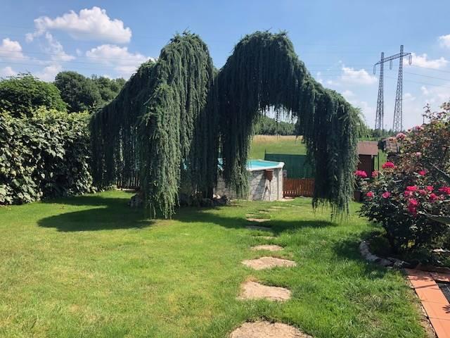 Villa a CASSANO D'ADDA