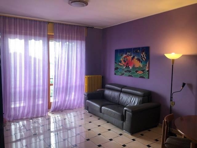 Appartamento a CASSANO D'ADDA