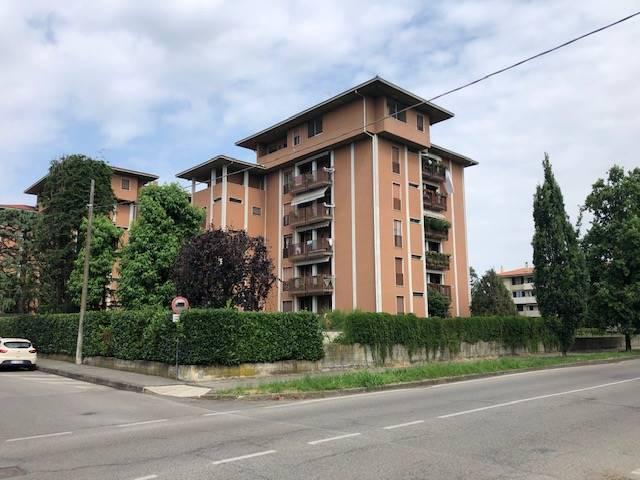 ApartmentinINZAGO