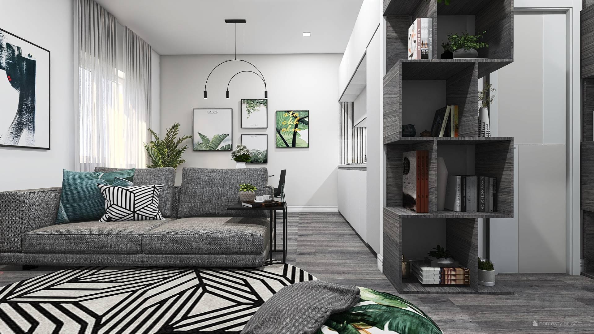 ALBIGNANO, TRUCCAZZANO, Unabhängige Wohnung zu verkaufen von 96 Qm, Renovierungsbeduerftig, Heizung Unabhaengig, Energie-klasse: G, Epi: 301,17