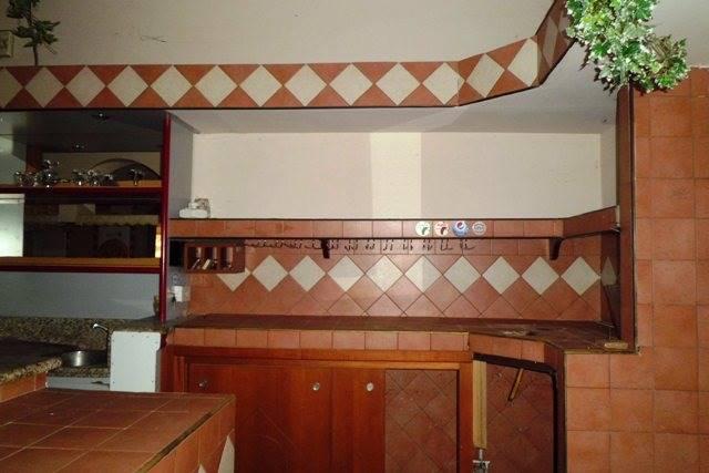 Ristorante / Pizzeria / Trattoria in vendita a Marmirolo, 7 locali, prezzo € 145.000 | CambioCasa.it