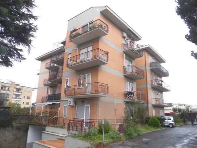 Appartamento, Settecamini, Roma, ristrutturato