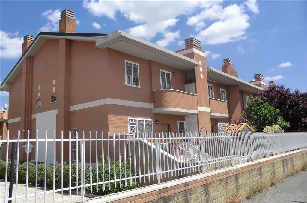 Case settecamini roma in vendita e in affitto roma for Case in vendita roma