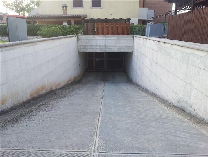 Garage / Posto auto, San Cesareo