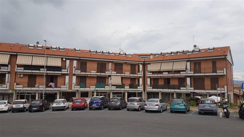Appartamento in affitto a San Cesareo, 3 locali, prezzo € 600 | CambioCasa.it