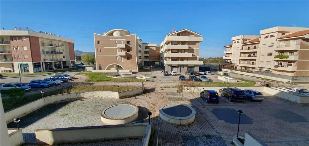 Appartamento in affitto a Palestrina, 3 locali, zona Località: MURACCIOLA, prezzo € 298 | CambioCasa.it
