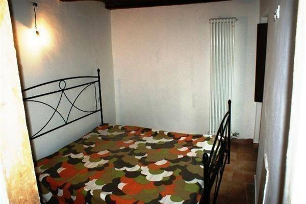 Rustico / Casale in vendita a Calice al Cornoviglio, 4 locali, zona ana - Pantanelli, prezzo € 250.000 | PortaleAgenzieImmobiliari.it