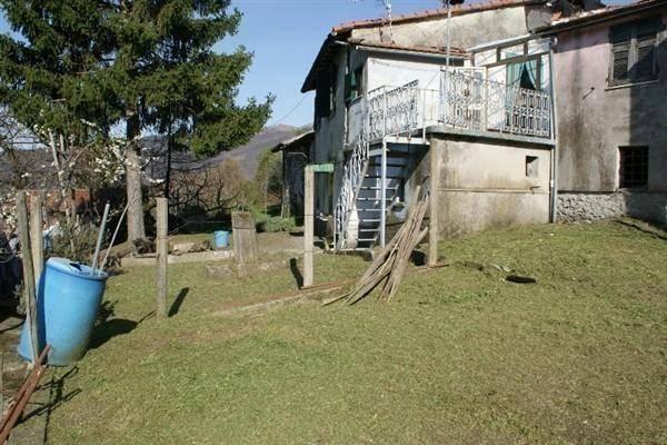 Soluzione Indipendente in vendita a Calice al Cornoviglio, 4 locali, zona a Maria, prezzo € 95.000 | PortaleAgenzieImmobiliari.it