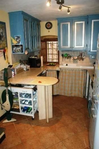 Appartamento in vendita a Fosdinovo, 3 locali, zona Zona: Giucano, prezzo € 135.000 | CambioCasa.it