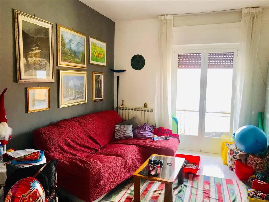 Appartamento in vendita a Arcola, 4 locali, zona to Magra, prezzo € 140.000 | PortaleAgenzieImmobiliari.it