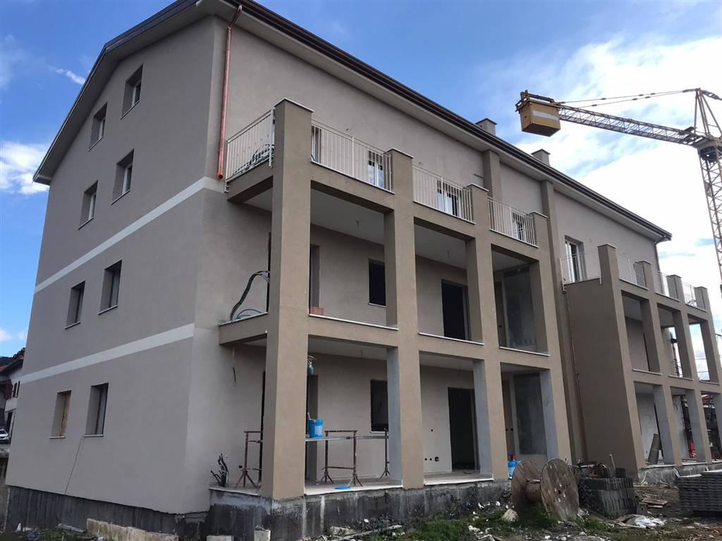 Appartamento in vendita a Santo Stefano di Magra, 2 locali, zona ano Madonnetta, prezzo € 110.000   PortaleAgenzieImmobiliari.it