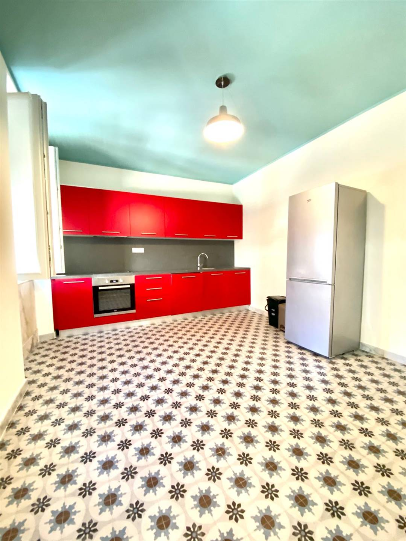 Appartamento in affitto a Sarzana, 3 locali, zona Località: CENTRO, prezzo € 600   PortaleAgenzieImmobiliari.it