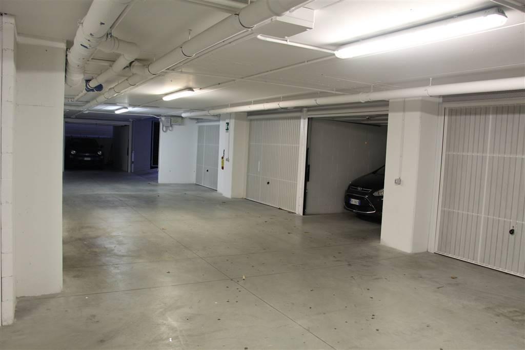 Garage / Posto auto, Mazzetta, La Spezia, in nuova costruzione