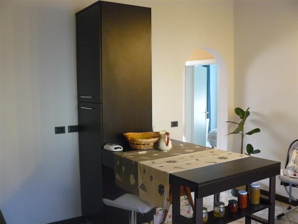 Appartamento in affitto a Cavriglia, 3 locali, zona Zona: San Cipriano, prezzo € 400 | CambioCasa.it