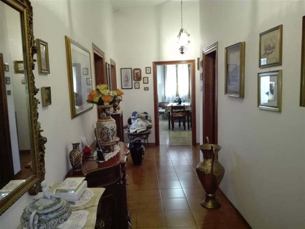 Appartamento indipendente a SAN GIOVANNI VALDARNO