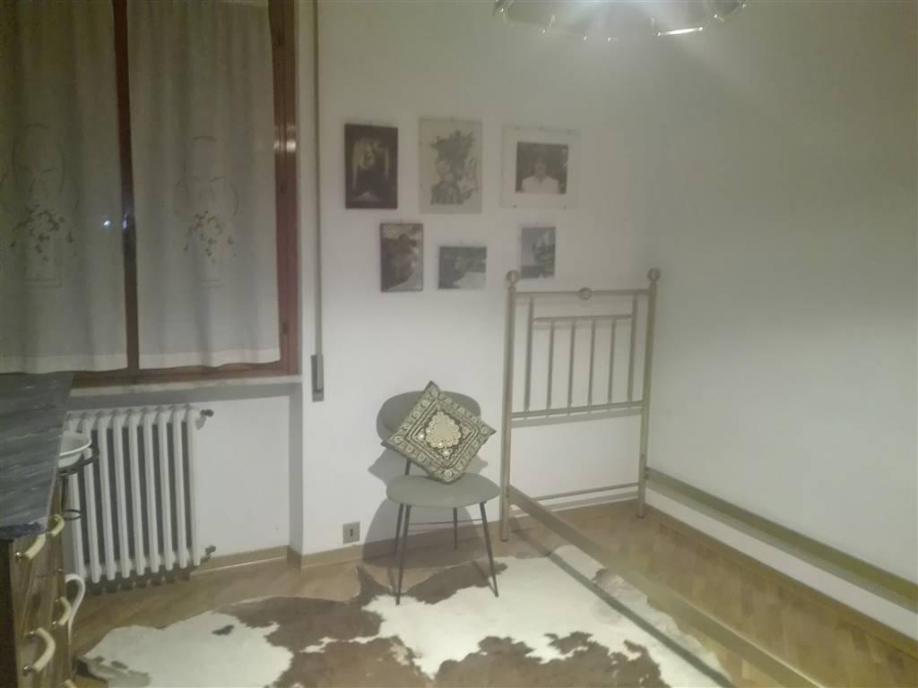 Appartamento indipendenteaMONTEVARCHI