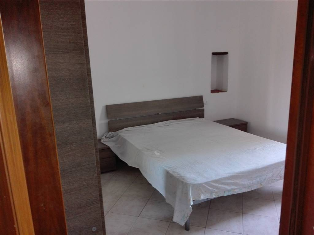 AppartamentoaCASTELFRANCO PIANDISCO